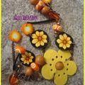 sautoir jauneorange (1)