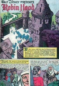 robin_film_comic_1965_02