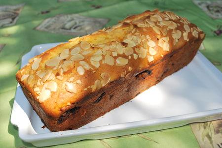 cake___l_abricot__1_