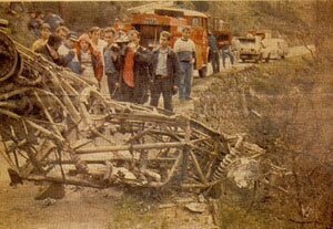 1986_toivonen_crash_1