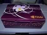 thailande_nov_2006_disc