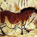 Appel de cthulhu : étranges époques (préhistoire)