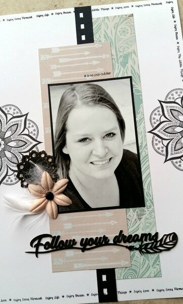 page follow your dreams Marianne38 (6)