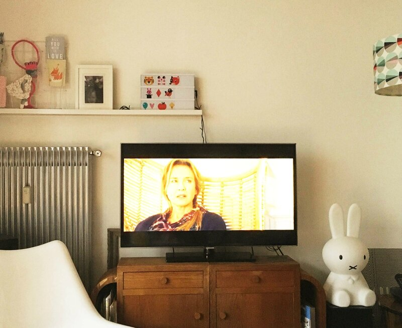 5-bridget-jones-baby-ma-rue-bric-a-brac