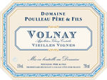 VOLNAY_VIEILLES_VIGNES