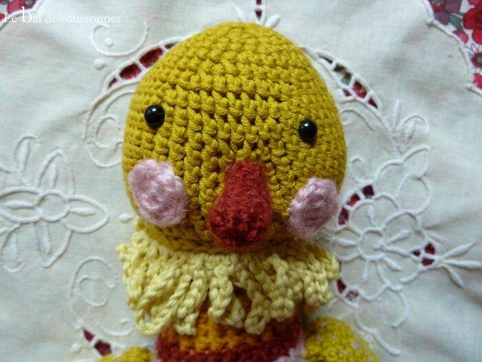 78 Tendre crochet Mariette 6