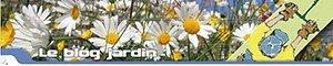 blog_jardinage_790