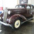 Chevrolet 6182 (1936) 02