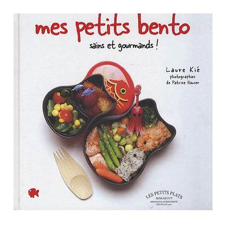 4147_0w0h0_Editions_Marabout_Mes_Petits_Bento_Saints_Gourmands_Laure_Kie