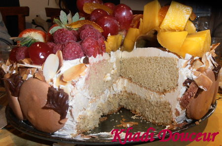 Gateau_de_fruits2