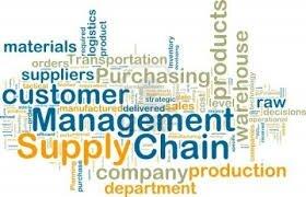 Vidéo sur la SupplyChainManagement