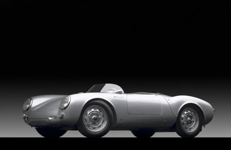 1955_Porsche_550_Spyder___front_3q_2_cde5c_5ae8c