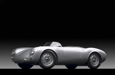 1955_Porsche_550_Spyder___front_3q_2_cde5c_5ae8c