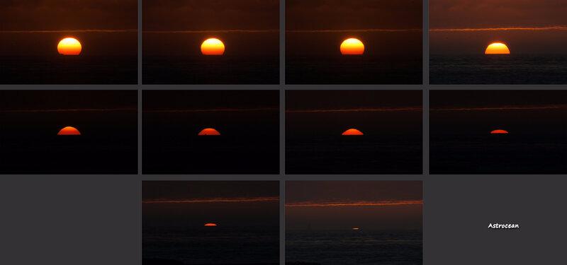 eclipse20