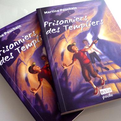 prisonnier_templ