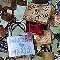 Cadenas Pont des Arts_4901