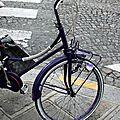 vélo violet_7179