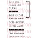 Plaisirs_ete-250x250