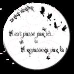 logo_ronde