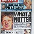 1991-07-15-daily_mirror-UK