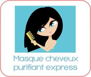 Masque_cheveux_purifiant_express