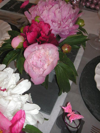 table_pivoines_014