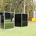 Museum - Beeldenpark 3
