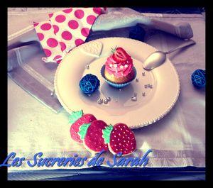 cupcakefraisyfaise5