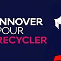 Air france invente l'uniforme durable et responsable !