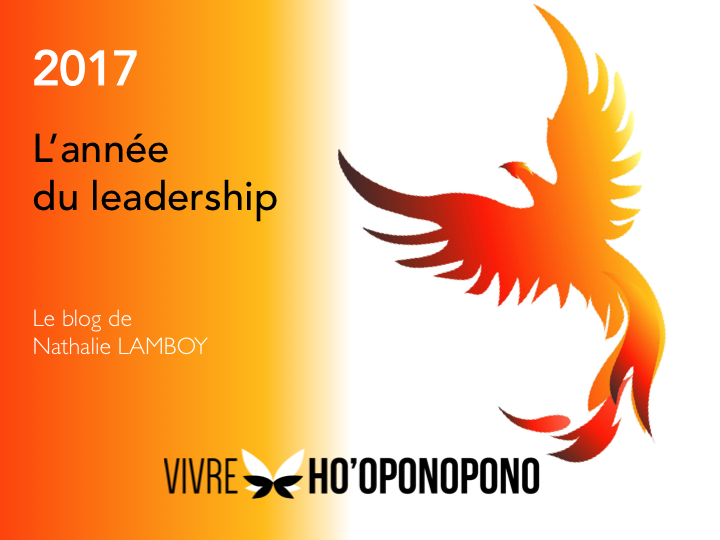 2017-annnée-leadership-coq