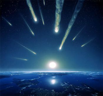 fin-du-monde-meteorites
