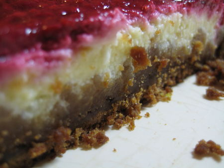 cheesecake_citron_framboise