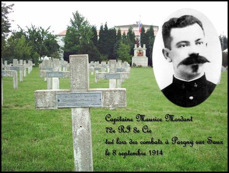 cimetiere_pargny_2___R_solution_de_l__cran_