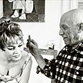 1956-vallauris-avec_pablo_picasso-022-1