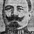 26 octobre 1916 - charles curti