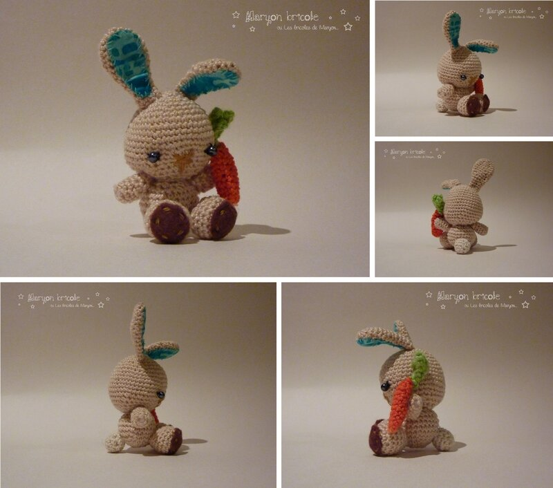 lapins-crochet