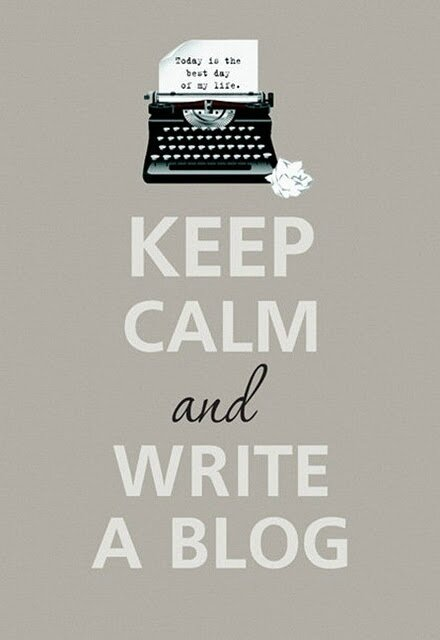 keep-calm-and-blog1