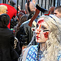 46-Zombie Day_2458