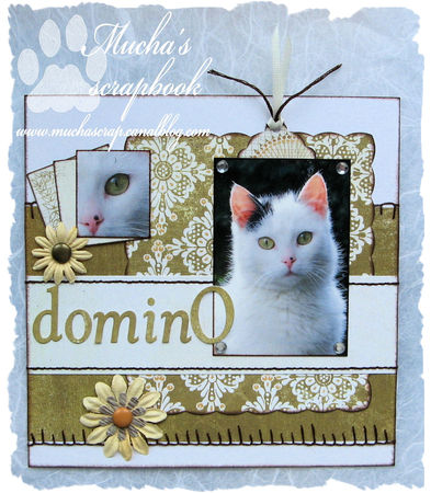 domino___page