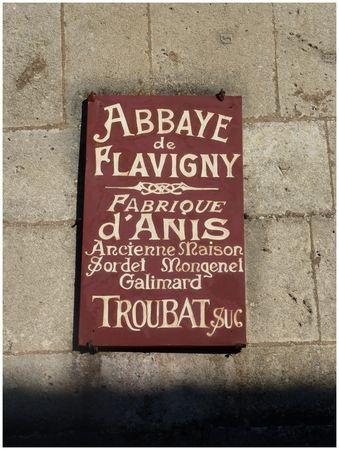 Flavigny__1_