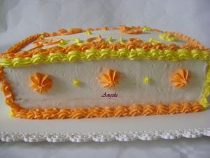 Genoise_paques2