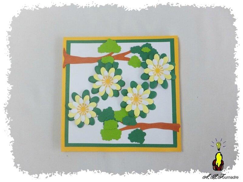 ART 2017 01 kirigami fleurs 1