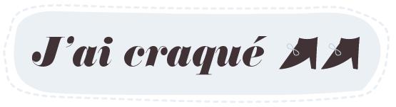 jai_craque