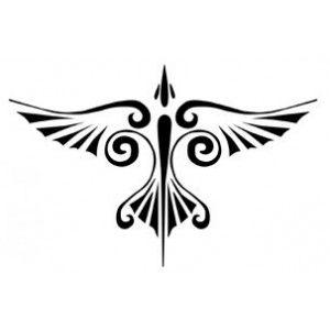 Pin les differents symboles tatouage symbole liberte le de - Tatouage symbole liberte ...