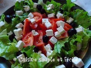 salade_grecque_02