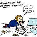 Ump, jean-françois copé et démocratie