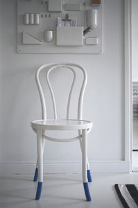 helsinki_fine_finnish_white_chair