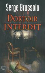 dortoir interdit