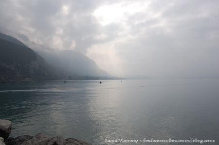 lac_d_Annecy