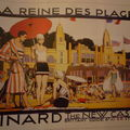 Dinard - Carnet d'adresses